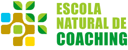 Escola Natural de Coaching